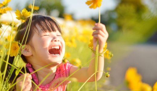 虫歯から子どもの歯を守る